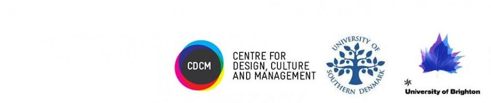 Design Culture Kolding